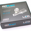 PROBright_DRL_Box_Cr